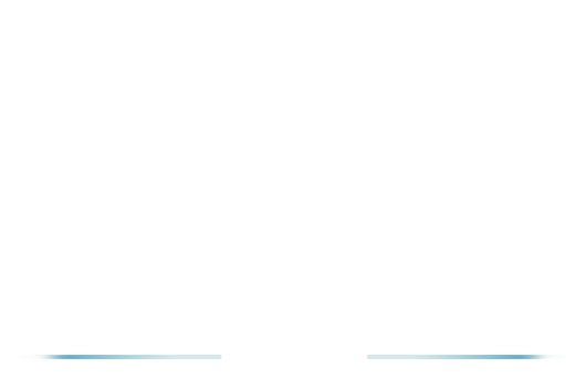 Crest.BD Quality of Life Tool