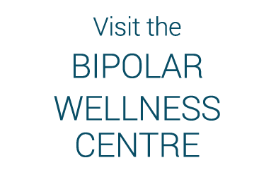 wellness-centre